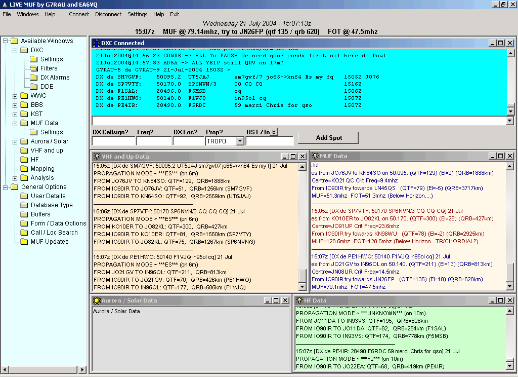 LIVE MUF SCREENSHOT v7.001.png