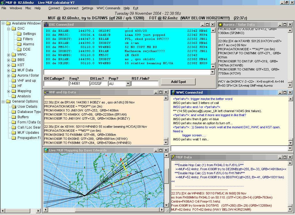 LIVE MUF SCREENSHOT v7.004.png