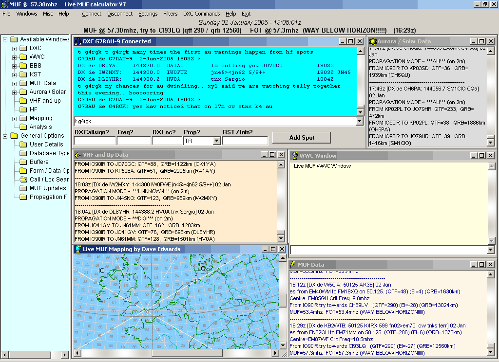 LIVE MUF SCREENSHOT v7.007.png
