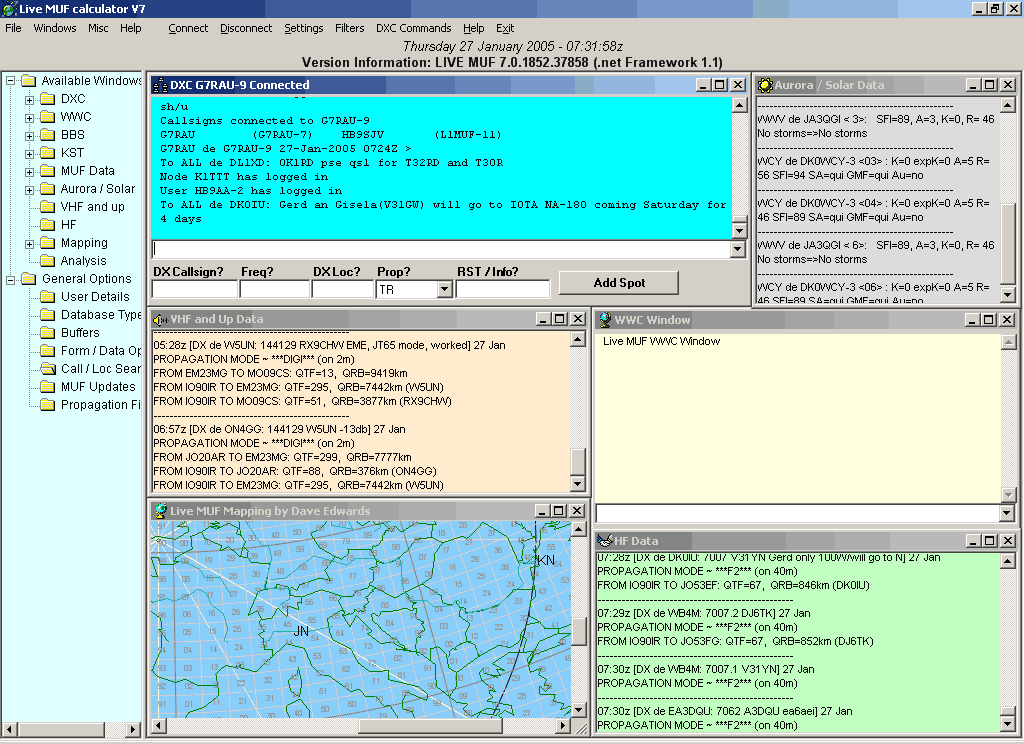 LIVE MUF SCREENSHOT v7.008.png