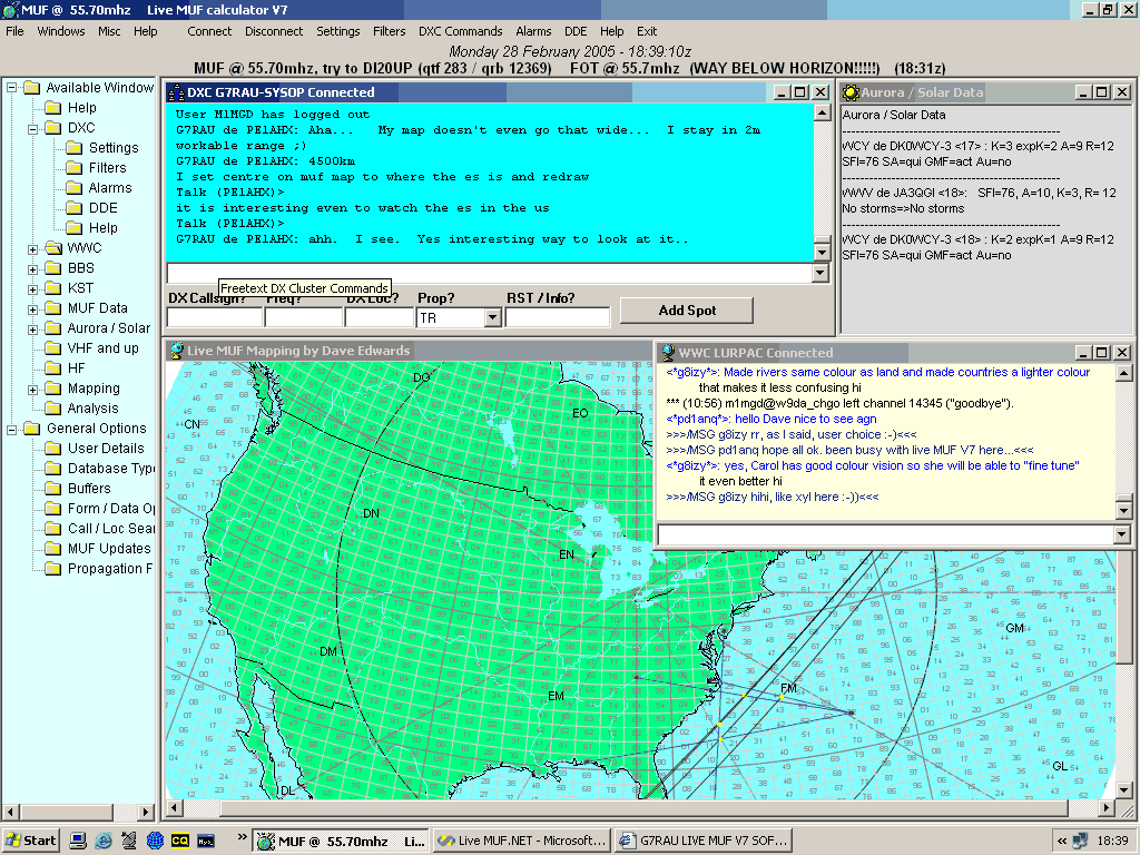 LIVE MUF SCREENSHOT v7.010.png