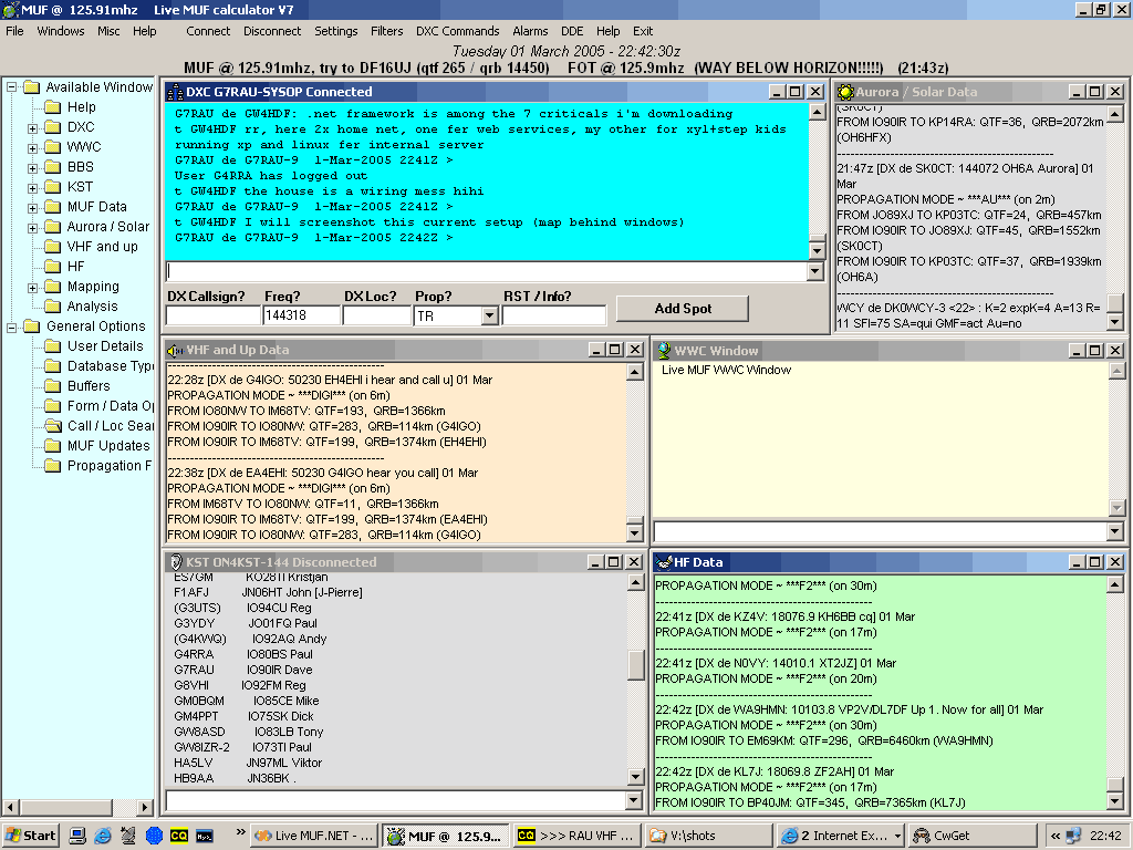 LIVE MUF SCREENSHOT v7.011.png