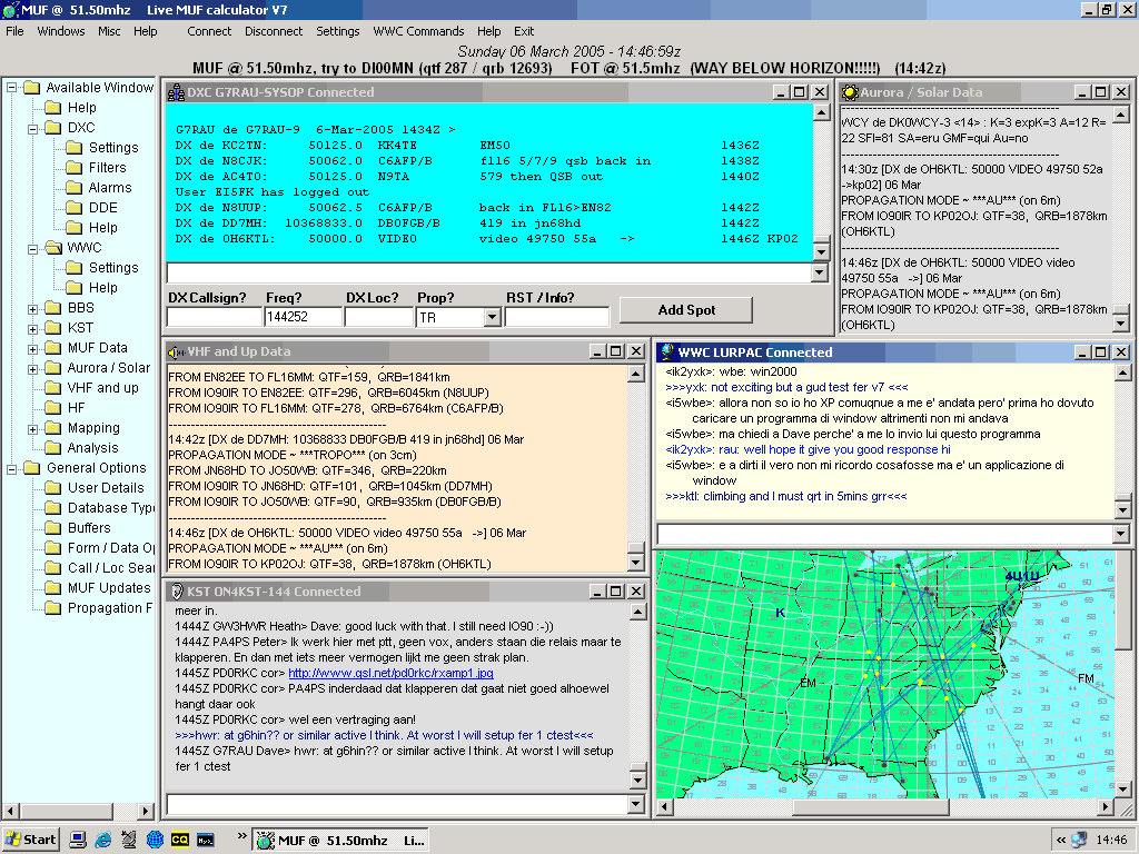 LIVE MUF SCREENSHOT v7.013.png