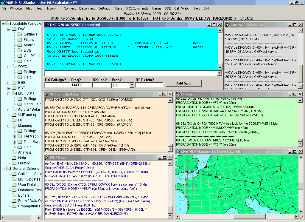 LIVE MUF SCREENSHOT v7.014.png