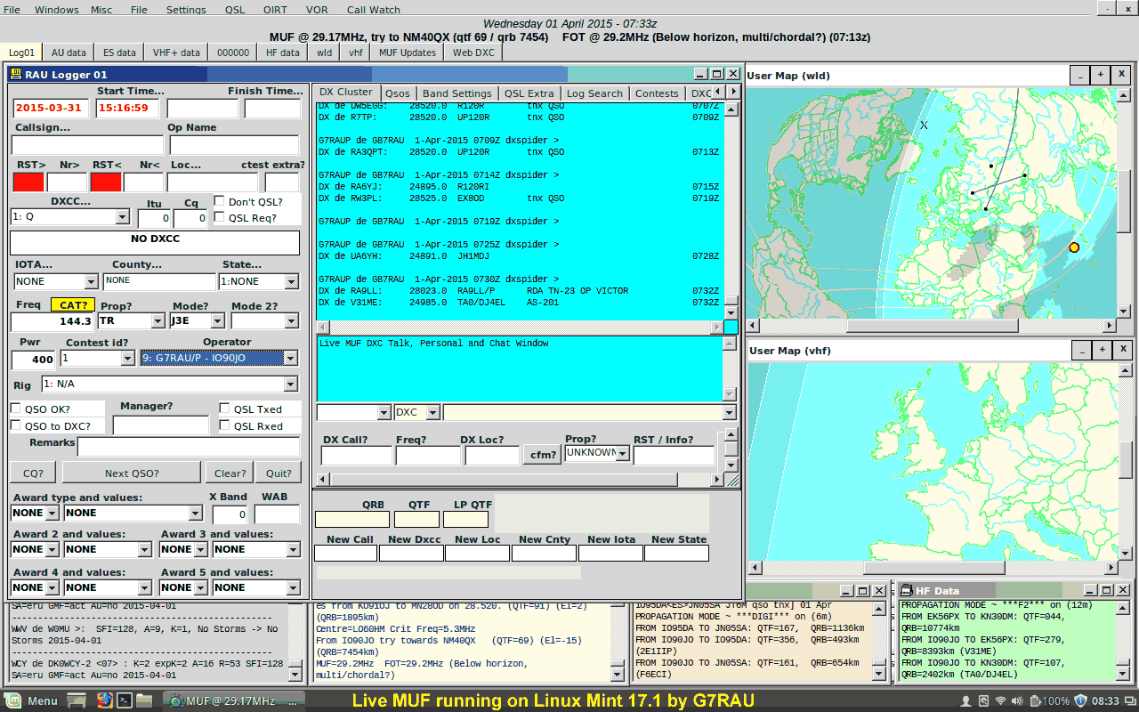 LIVE MUF SCREENSHOT v7.038.png