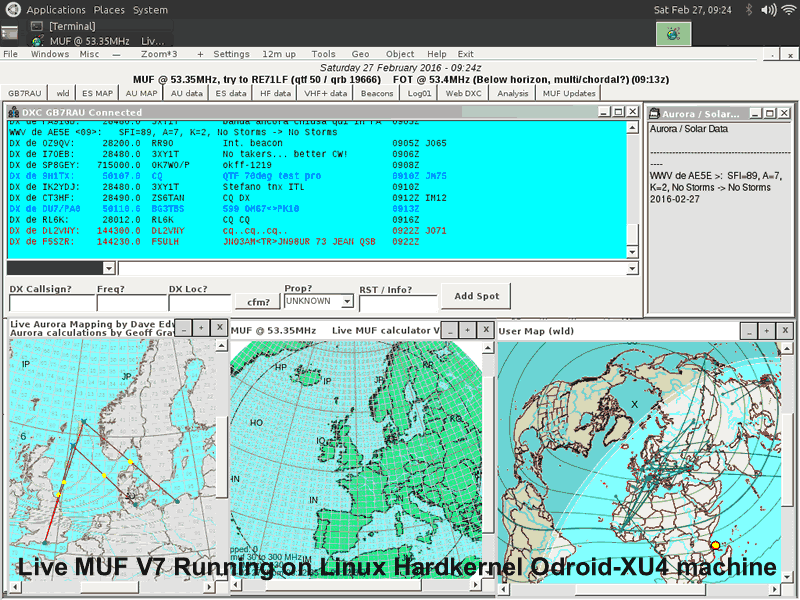 LIVE MUF SCREENSHOT v7.039.png