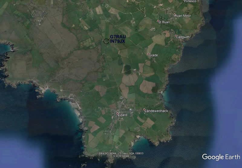 G7RAU LOCATION IMAGE
